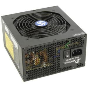 Best Gaming Power Supply 2013